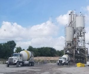 fast-ready-mix-concrete-delivery